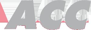 Logo Accsicherheitstechnik