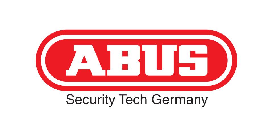 ABUS-header