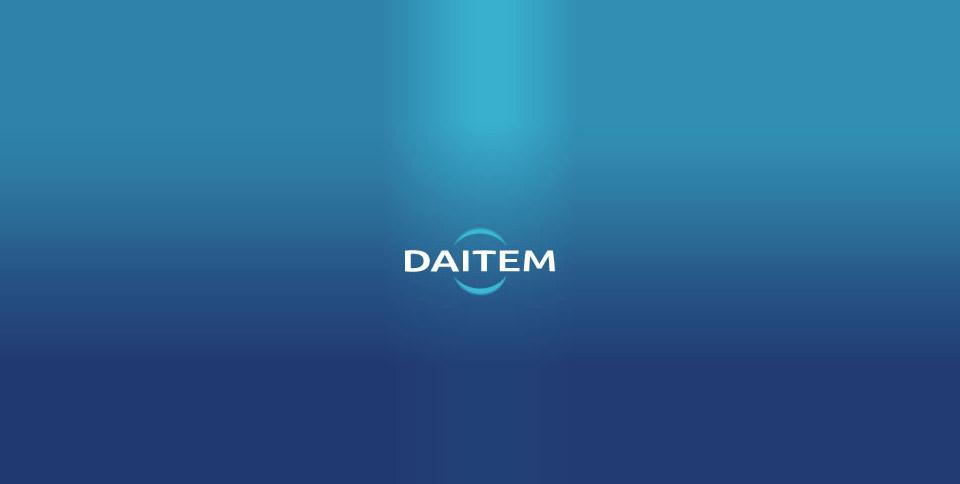 DAITEM-header