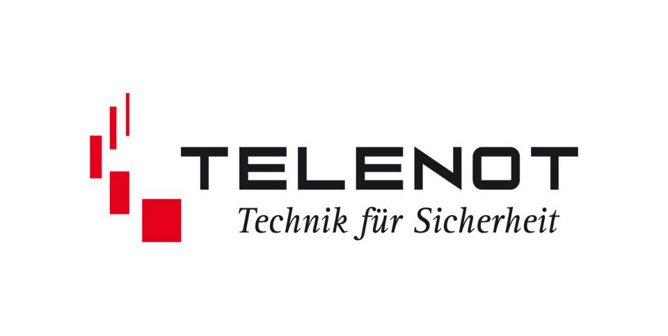 telenot-header